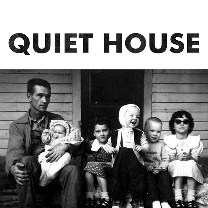quiet_house.jpg