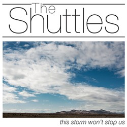 shuttles.jpg