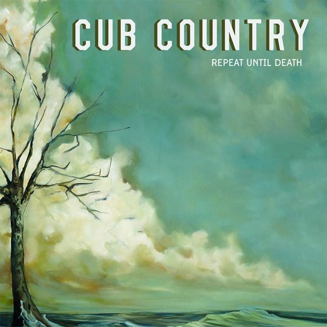 cun_country.jpg