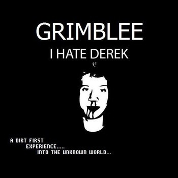 grimble.jpg