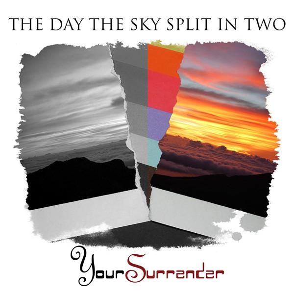 your_surrender.jpg