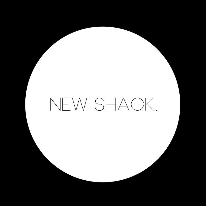 new_shack.jpg