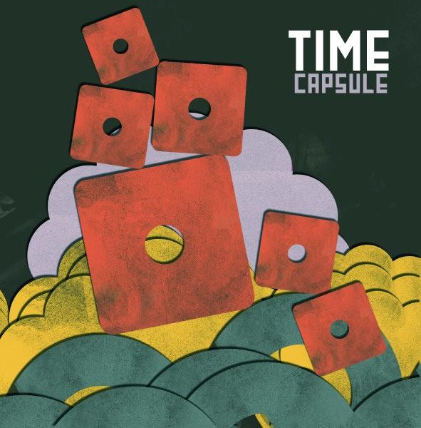 timecap.jpg