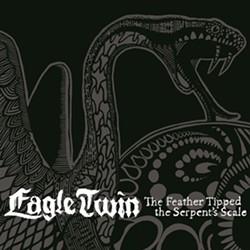eagle_twin.jpg