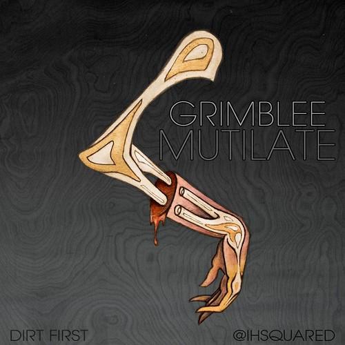 grimblee.jpg