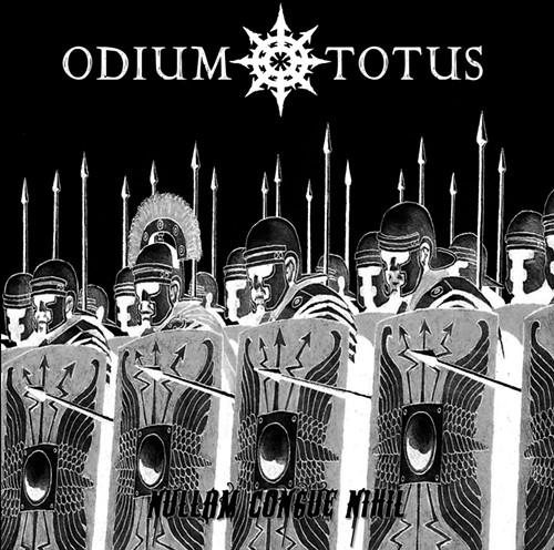 odiumtotus.jpg