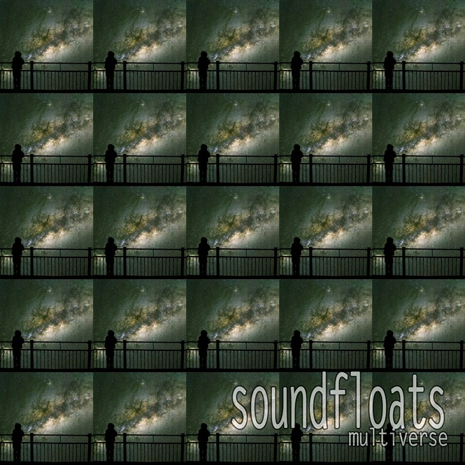soundfloats.jpg