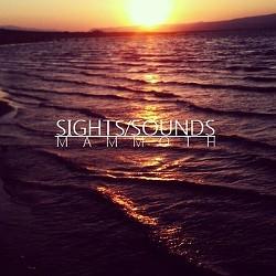 sightssounds.jpg