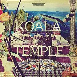koala_temple.jpg