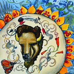 holy_water_buffalo_album_art.jpg
