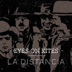 eyesonkites.jpg