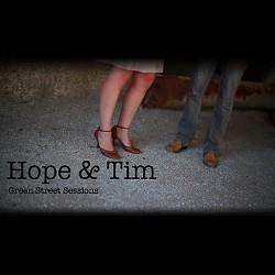 hope_tim.jpg