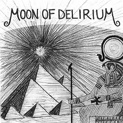 moonofdelirium.jpg