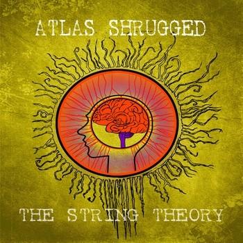 atlas_shrugged.jpg