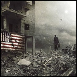 americanhitmen2.jpg