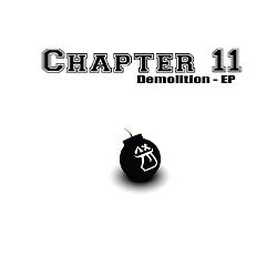 chapter_11.jpg