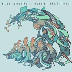 blue_wavers.jpg