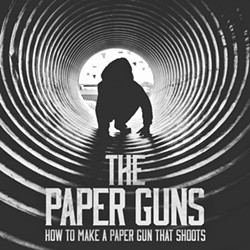 paperguns.jpg