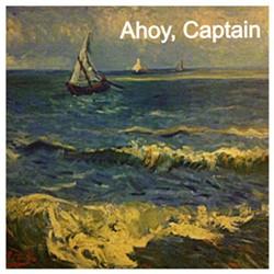 ahoy.jpg