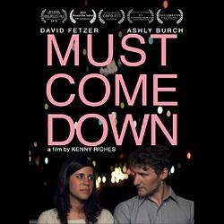mustcomedown.jpg