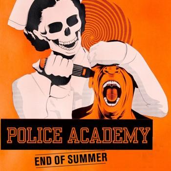 police_academy.jpg
