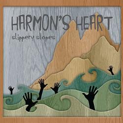 harmonsheart.jpg