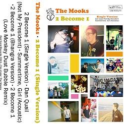 the_mooks.jpg