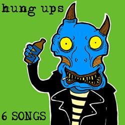 hungups.jpg