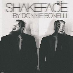 donniebonelli.jpg