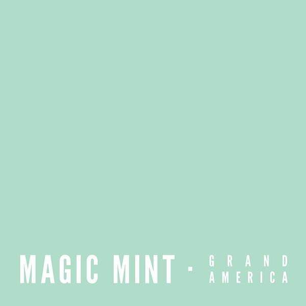 magicmint.jpg