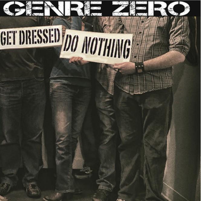 genre_zero.jpg