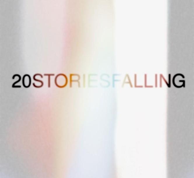 20stories.jpg