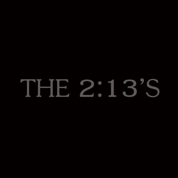 213s.jpg