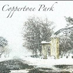 coppertonepark.jpg