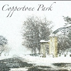 coppertonepark.jpg