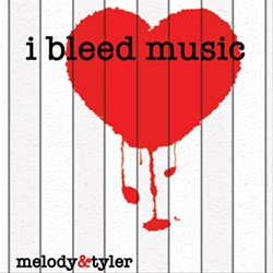 melody_tyler.jpg