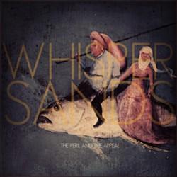 whispersands.jpg
