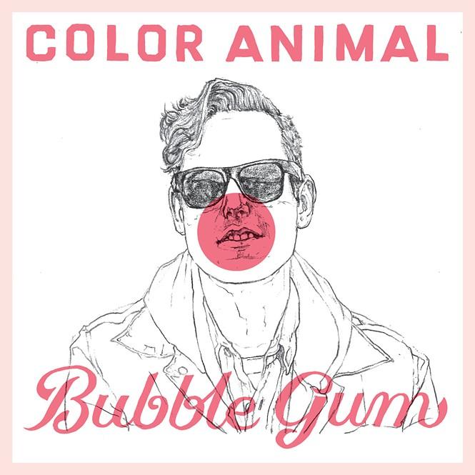 color_animal.jpg