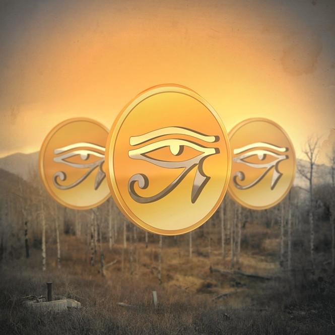 goldeneyes.jpg