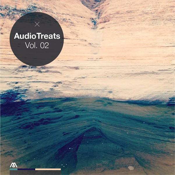 audio_treats.jpg