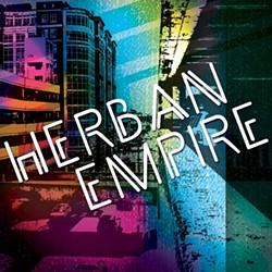 herban_empire.jpg
