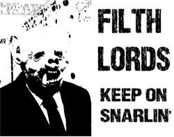 filthlords.jpg