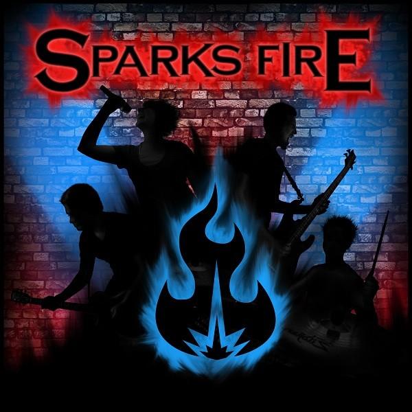 sparksfire.jpg