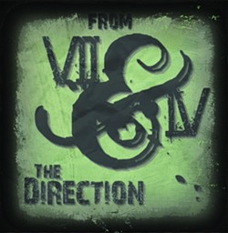 the_direction_cover.jpg