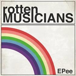 rottenmusicians.jpg