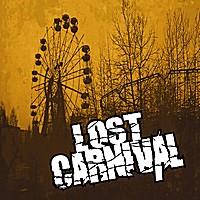 lost_carnival.jpg
