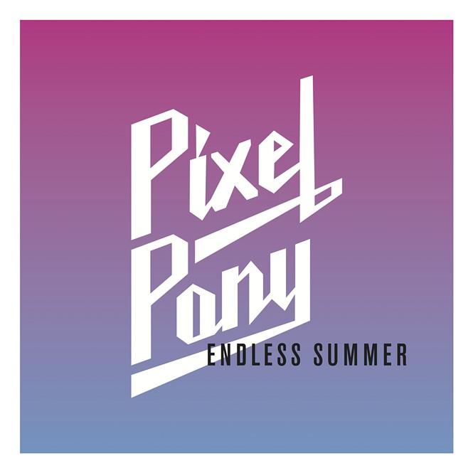 pixel_pony.jpg