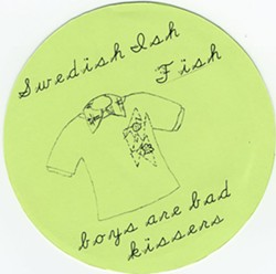 swedishishfish.jpg