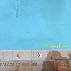 palaceofbuddies.jpg