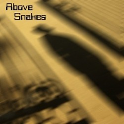 abovesnakes.jpg